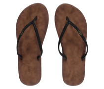 Canina Sandals Women toffee
