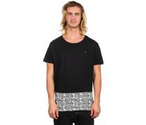Tristan T-Shirt schwarz