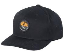 Swc Distant SB Cap