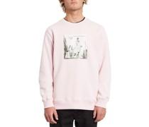 Fa Crew Sweater