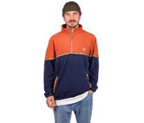Monte Noe Troyer Sweater