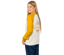 Skyline Sweater arrowwood