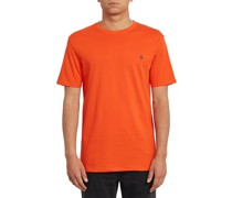 Stone Blanks Basic T-Shirt