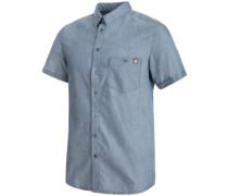 Fedoz Shirt jay