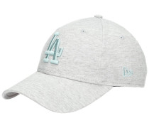 Essential Jersey 9Forty LA Dodgers Cap