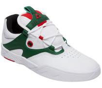 Kalis SE Sneakers green