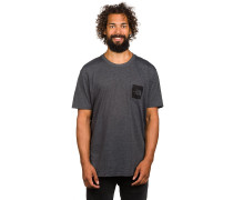 THE NORTH FACE Fine Pocket T-Shirt