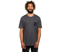 Fine Pocket T-Shirt
