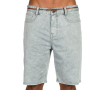 Billabong Outsider Washed Shorts