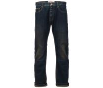 Pennsylvania Jeans vintage wash