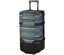 Split Roller Eq 100L Travelbag cortez