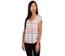Gracia T-Shirt souffle