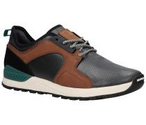 Cyprus SCW Sneakers green