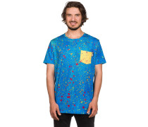 Klexi T-Shirt