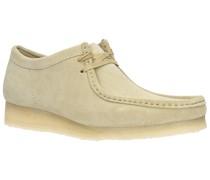 Wallabee Sneakers