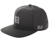 Re-Flag-Tive Snapback Cap