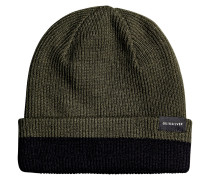 Performed Color Block 2 Beanie