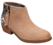 Martie Boots Women tan