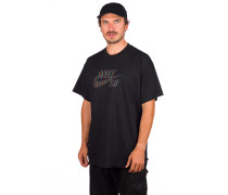 SB Logo Stripe T-Shirt