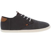 Chuck Onian Sneakers schwarz