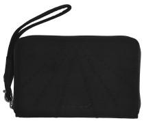 Lotus Soft Oversized Wallet