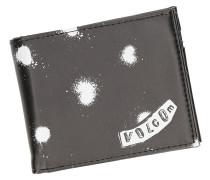Empty PU Wallet