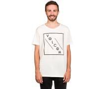 Volcom Downward Lw T-Shirt