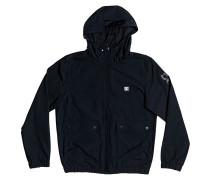 Streford Jacket
