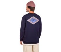 SWC Diamond Crew Sweater
