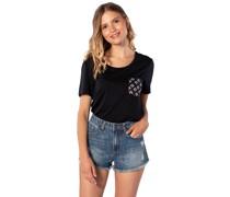 Island Pocket T-Shirt