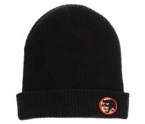 Blowout Slouch Beanie