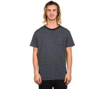 Casper T-Shirt grau