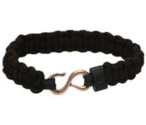 Ignis Bracelet brown