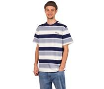 Cooper T-Shirt white