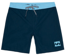 All Day Og Boardshorts