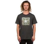 DC Bush Box T-Shirt