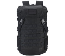 Landlock Gt Backpack