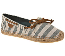 Sperry Katama Prints Slippers Frauen