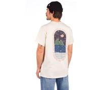 Healing Earth T-Shirt
