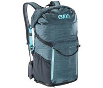 PHOTOP 22L Bag