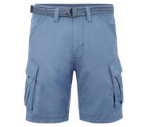 Filbert Cargo Shorts