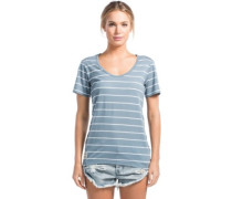 Charlie Scoop FTBOTW T-Shirt bt lead stripe