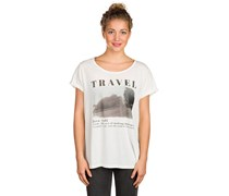 Element Define Travel Shirt