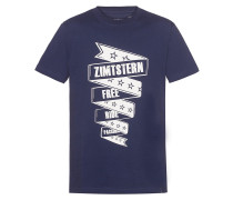 Zimtstern Passion T-Shirt