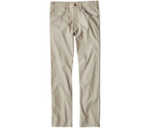 All-Wear Straight Fit 34'' Pants pelican