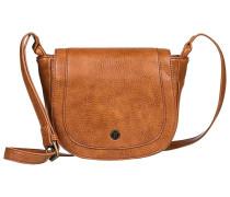 On My Way Bag