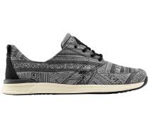 Rover Low Print Sneakers Frauen
