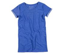 Laureen T-Shirt