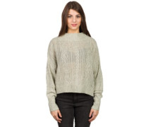 Ivy Reef Pullover natural