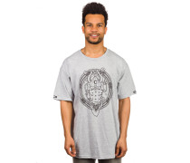 Crooks Hanya T-Shirt